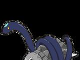 Kokuyou