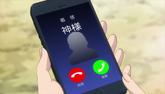IsekaiSmartphoneEpisode1