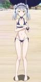 Leen Swimsuit