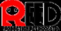 Production Reed Company
