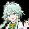 Lucia Rea Regulus Profile