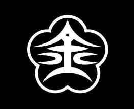 KanazawaIshikawa