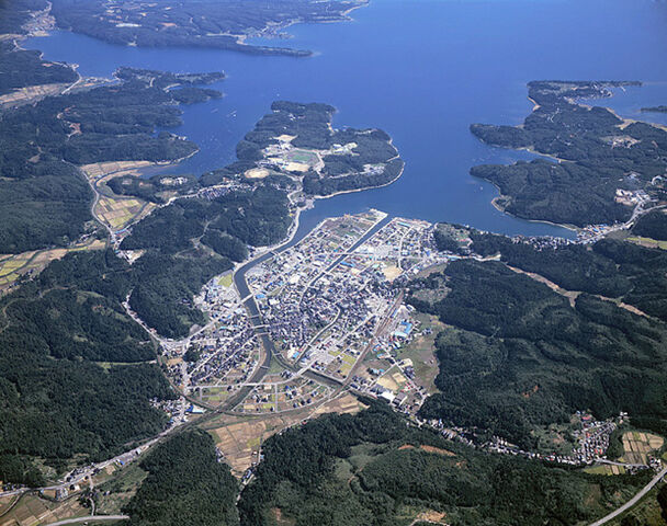 File:Anamizu birds eye view.jpg