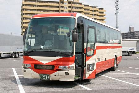 File:Hokutetsu Bus.jpg