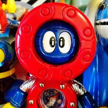 Robomaru2