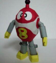 Robot8-Chan