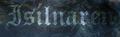 Miniatura de la versión de 10:43 19 feb 2015