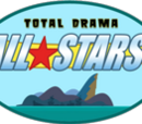 Drama Total: Todos Estrellas