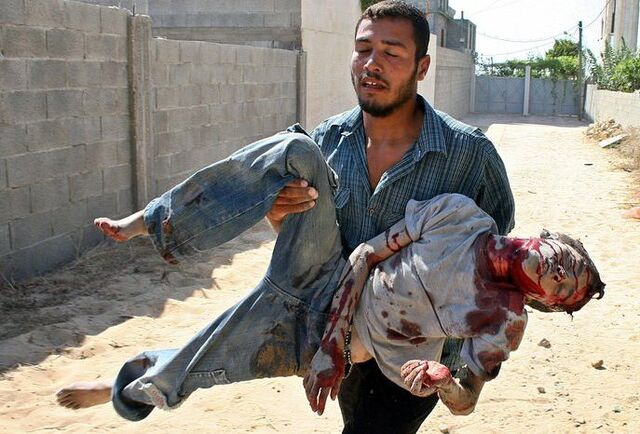 File:Gaza3.jpg