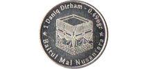 Daniq Depan