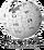 Wikipedia-logo-id