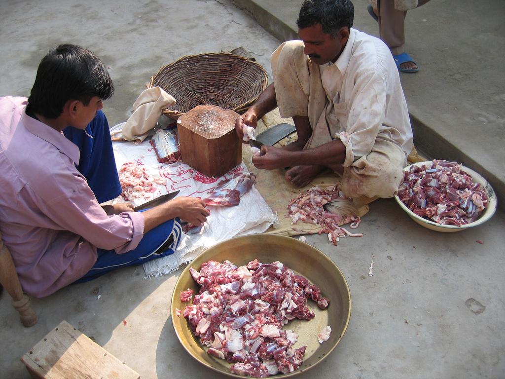 Beautiful Hindi Wikipedia Eid Al-Fitr Feast - latest?cb\u003d20090204032416  Trends_975466 .jpg/revision/latest?cb\u003d20090204032416