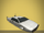 Secret Agent Car