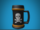 Pirate Drank