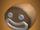 Happy Gingerbread