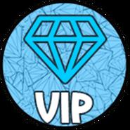 VIP Pass Logo