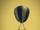 Ye Ol Balloon