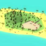 Island Royale Codes 2018 July Roblox Fortnite Island Royale Wiki Fandom