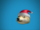 Doge Santa