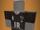 Soccer Jersey Black