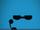 Secret Agent Face