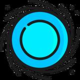 Warp Portal