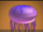 Jellyfish ZAP