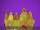 8Bit Crown