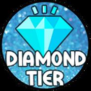 DiamondTier