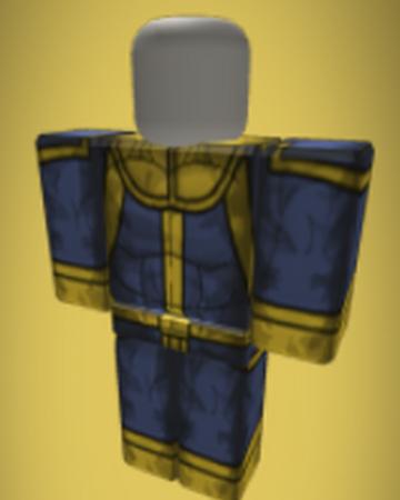 Thanos Island Royale Wiki Fandom
