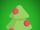Christmas Strobe