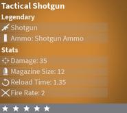TacticalShotgunLegendary