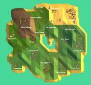 Map57000