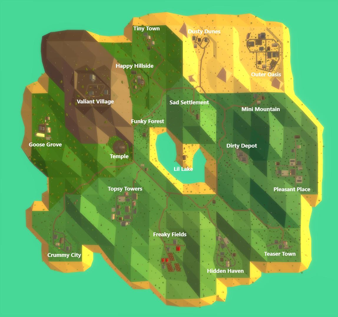 Codes For Roblox Island Royale 2019