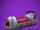 Active Bomb