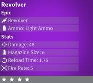 RevolverEpic
