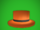Hallows Tophat