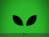 Big Alien
