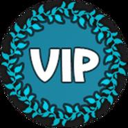 VIP26.04.19