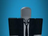 Undercover Suit