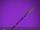 Dark Power Spear