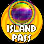 Island Pass-0