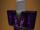 Dark Power Sensei