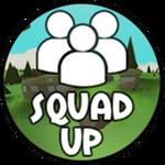 SquadUp