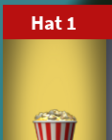 Popcorn Addiction Island Royale Wiki Fandom