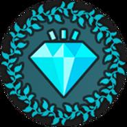 DiamondTier26.04.19