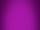 Purple Trail