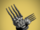 Skeleton Claws