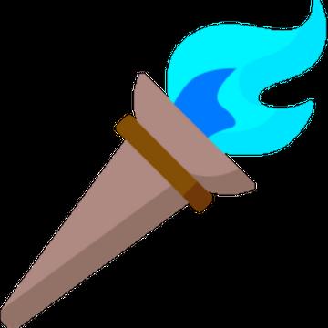 Tiki Torch Island Royale Wiki Fandom