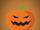 Pumpkin Cheer